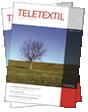 TeleTextil Magazin